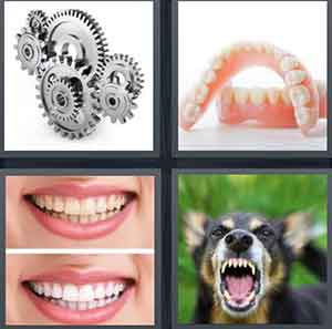 4 pics 1 word answers for 5 letter words of the popular game for iphone and android by lotum gmbh