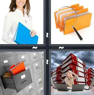 4 pics 1 word all levels with cabinet image rh 4pics1word answer com 4 pics 1 word filing cabinets 4 pics 1 word filing cabinet purse